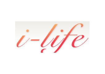 i-life(アイライフ)