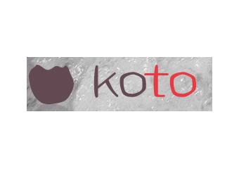 社会人サークル日本橋koto(コト)