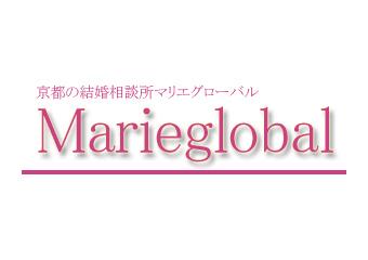 マリエグローバル