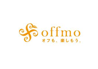 社会人サークルoffmo(オフモ)
