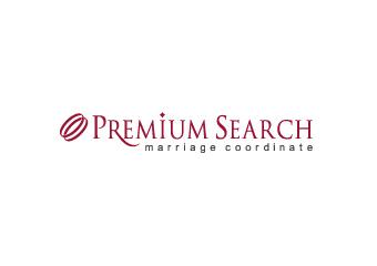 PREMIUM SEARCH(プレミアムサーチ)