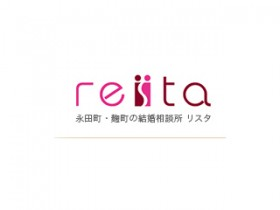 Re:sta (リスタ)