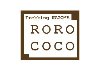 ROROCOCO(ロロココ)