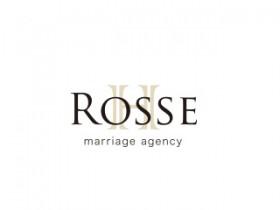 Rosse Marriage Agency (ロッセマリッジエージェンシー)