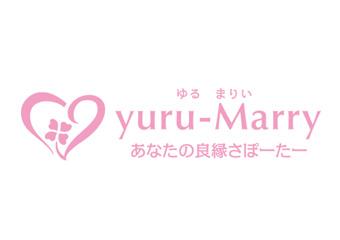 yuru - Marry(ゆる まりい)