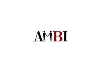 AMBI異業種交流会