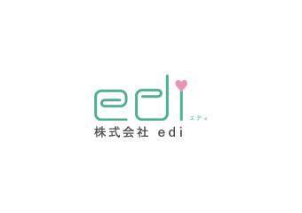 edi(エディ)