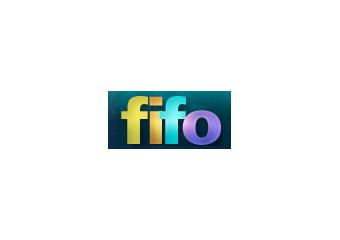 FIFOの国際交流パーティー