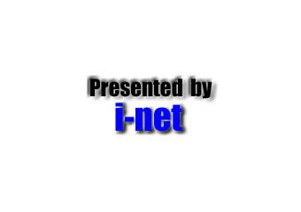 i-net
