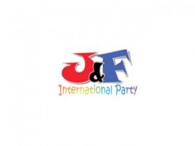 J&F国際交流パーティー