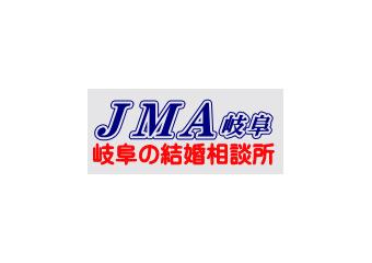 JMA岐阜