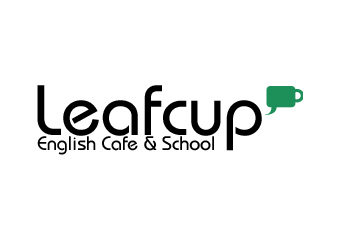 LeafCup