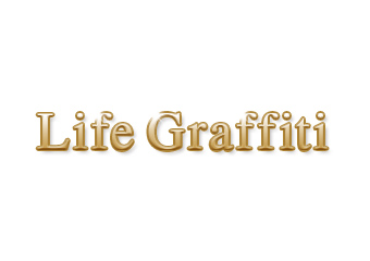 Life Graffiti(ライフグラフィティ)