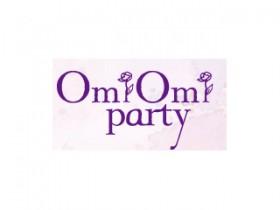 OmiOmiParty(オミオミパーティー)