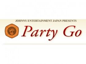 PartyGo