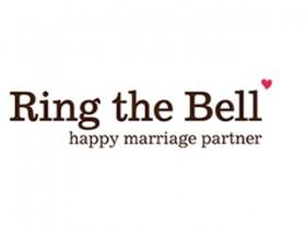 リングザベル(Ring the Bell)