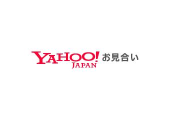 Yahoo!お見合いパーティー