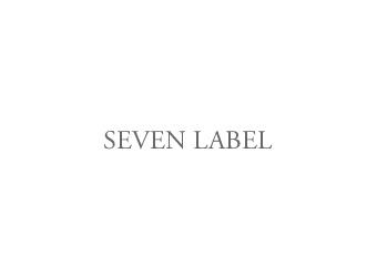 セブンレーベル(SEVEN LABEL)