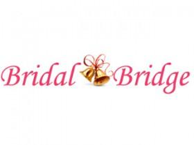 ブライダルブリッジ