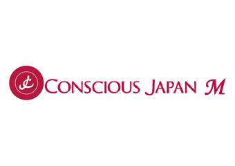 結婚相談所 コンシャス・ジャパンM