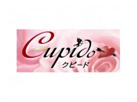 Cupido(クピード)