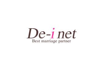 結婚相談所 De-i net(ディーアイネット)
