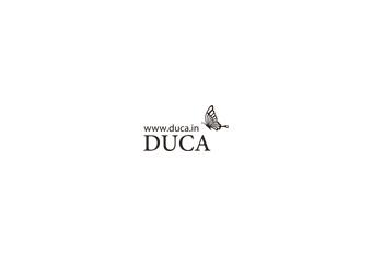DUCA(デュッカ)
