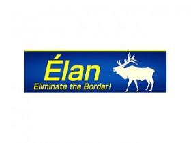 Elan国際交流パーティー