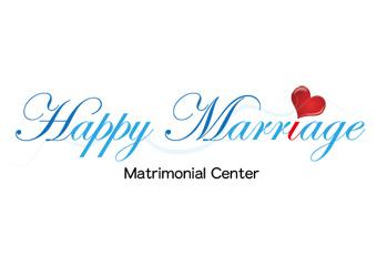ハッピーマリッジ(Happy Marriage)