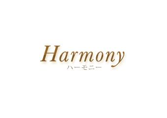 結婚相談所 ハーモニー(Harmony)