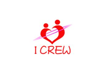icrew(アイクル)