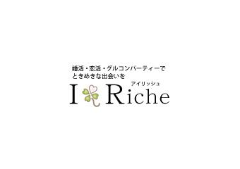 アイリッシュ(I-Riche)