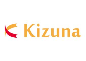 結婚相談所 Kizuna