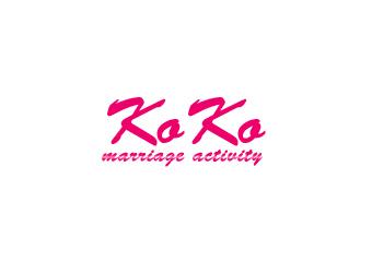 結婚相談所 婚活KOKO