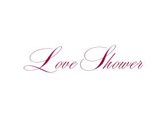 ラブシャワー(LoveShower)