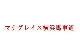 結婚相談所 マナグレイス横浜馬車道