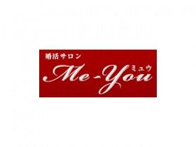 浜松婚活サロン Me-You(ミュウ)