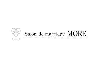 モア~Salon de marriage MORE