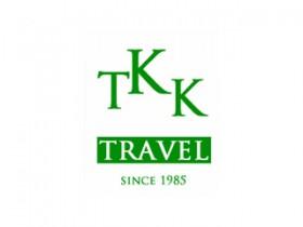 TKK TRAVEL