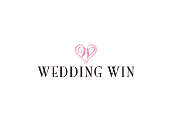 結婚相談所 WEDDING WIN