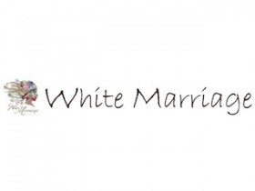 WhiteMarriage(ホワイトマリッジ)