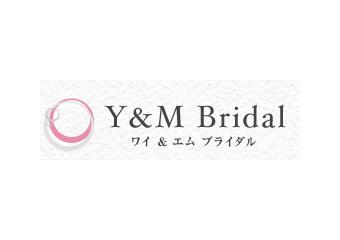 結婚相談室 Y&M ブライダル