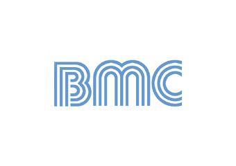 結婚相談所 B.M.C