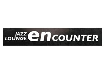 JAZZ LOUNGE en COUNTER