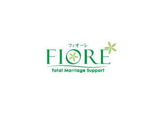 結婚相談所 フィオーレ