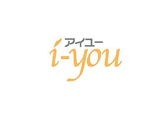 結婚相談所 i-you良縁倶楽部