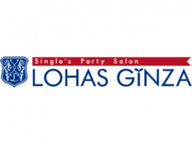 LOHAS GINZA(ロハス銀座)