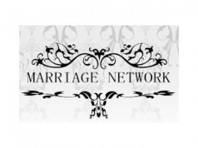 結婚相談所 マリッジ・ネットワーク