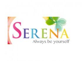 結婚相談室 セレナ(SERENA)