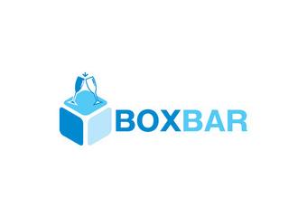 BOXBAR